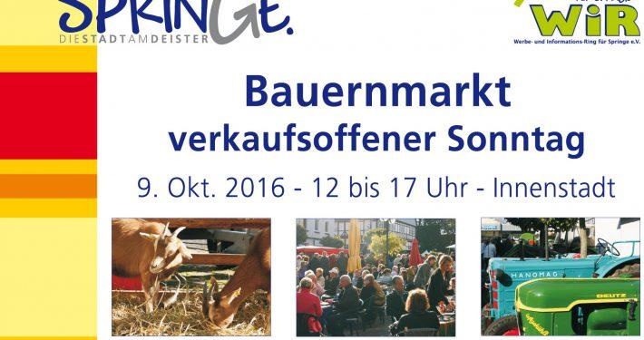 bauernmarkt-flyer-2016